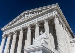 Corte Suprema fallará sobre intento de anular DACA