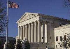 El Supremo de EE.UU. falla en contra de la polémica pregunta sobre ciudadanía en el censo de 2020