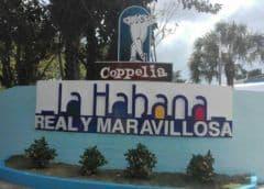 Cuba reabre su Catedral del Helado con gran expectativa en plena ola de calor
