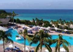 Por qué la demanda contra Meliá en España por hoteles en Cuba podría tener éxito