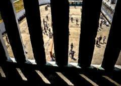 Reporte destaca disminución de lista de presos políticos en Cuba