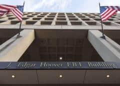 FBI: Delincuentes que inviertan en Cuba se arriesgan a perderlo todo