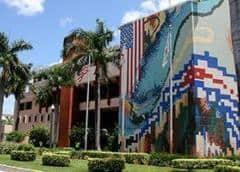 Hialeah cancela contratos de miles de dólares con artistas cubanos provenientes de la isla