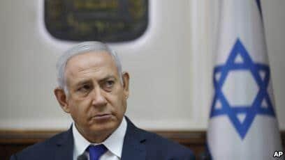 Tensión entre Siria e Israel tras el lanzamiento de cohetes