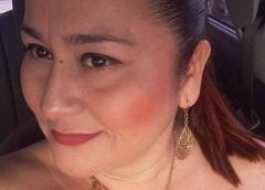Con Norma Sarabia, México suma seis periodistas asesinados en 2019