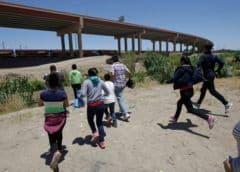 Sueño americano empuja a africanos a migrar a través de Latinoamérica