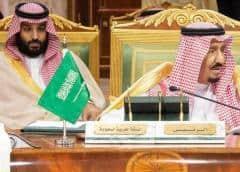 Reporteros sin Fronteras viaja a Arabia Saudí para pedir la libertad de 30 periodistas encarcelados