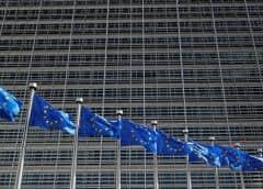 La UE pide reformas contra el flujo multimillonario de dinero negro