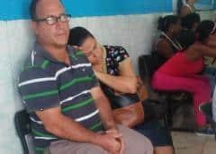Pastor encarcelado en Cuba trasladado a régimen de mayor severidad