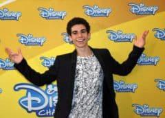 Estrella de Disney Channel Cameron Boyce muere con 20 años