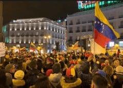 Investigan en España falsificación de documentos a cubanos y venezolanos