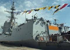 El Pentágono dice estar decepcionado con España por la retirada de su fragata