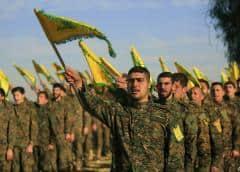 Argentina declara grupo terrorista a Hezbolá 25 años después del atentado contra la AMIA