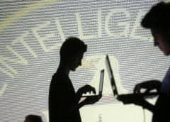 """Supuestos espías de """"red de la CIA"""" condenados a muerte en Irán"""