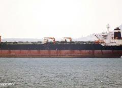El petrolero iraní capturado en Gibraltar contenía 2,1 millones de barriles