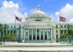 Puerto Rico: Sacudida la clase política con los arrestos federales