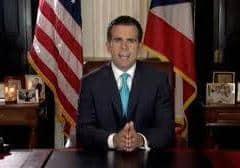 Crisis en Puerto Rico: Ricardo Rosselló renuncia forzado por las intensas protestas tras el escándalo del chat