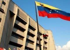 Bolton asegura que no puede haber diálogo de buena fe con Nicolás Maduro