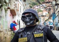 EE.UU. sanciona a Venezuela por la polémica muerte del capitán Rafael Acosta