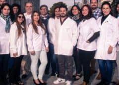 Argentina acoge a médicos venezolanos que escapan de la represión y la crisis