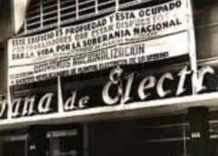 EEUU recuerda aniversario de confiscaciones de propiedades americanas en Cuba