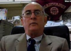 Cuba: Juzgarán al periodista Roberto Jesús Quiñones por incidente en el que fue víctima