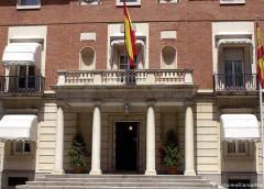 Sánchez se reunirá con Podemos y nacionalistas para intentar de nuevo su investidura