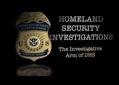 Investigadora federal filtró información a blanco de pesquisa por drogas en base aérea de Homestead