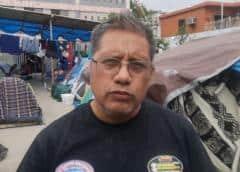 Secuestran en México a sacerdote que protegió a migrantes cubanos