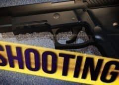 Un tiroteo en Dayton (Ohio) deja, al menos, diez muertos