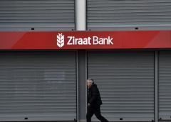Banco de Turquía cancela operaciones con Venezuela tras sanciones de EE.UU.