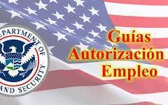 EEUU no garantiza permiso de trabajo a los que estén con parole; los cubanos serían los más afectados