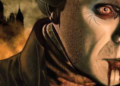 Vampirismo: la enfermedad fatal que mató a cientos de personas (antes de que apareciera el conde Drácula)