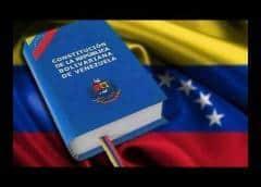 """Diálogo venezolano continúa con compromiso de hallar """"solución constitucional"""" a la crisis"""