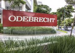 Tras reportajes de el Nuevo Herald, Rubio pide investigar a Odebrecht