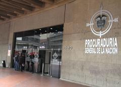 Piden anular la inscripción de 773.000 cédulas para los comicios en Colombia