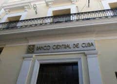 Cuba, una isla non grata para los bancos extranjeros