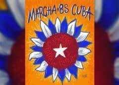 Liberada totalidad de opositores de UNPACU arrestados por Marcha de los Girasoles