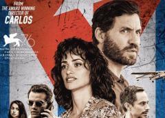 Arde la polémica por película sobre los 5 espías cubanos: 'una historia para glorificar criminales'