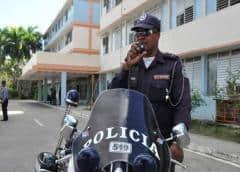 Policía en Cuba a un cubano: «Los cubanos no pueden relacionarse con extranjeros»