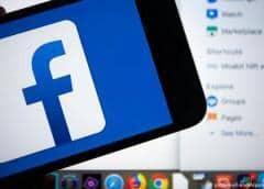 Detienen a mujer que colgó publicación en Facebook que terminó incriminándola