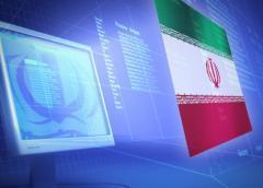 Irán desmiente un ciberataque contra sus instalaciones petroleras