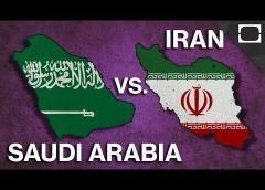 Claves para entender la histórica rivalidad entre Irán y Arabia Saudita (y qué tan cerca están de un conflicto armado)