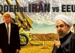 Irán advierte a Trump sobre riesgos de una guerra tras ataque a Arabia Saudita