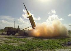 Israel vuelve a bombardear Gaza en respuesta a ataque con cohetes