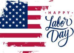 Día del Trabajo: 125 años de homenaje al trabajador estadounidense