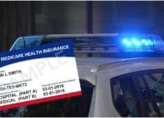 Desarticulan fraude en EEUU a ancianos por medicina genética