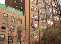 "EEUU expulsa a dos diplomáticos cubanos acreditados ante ONU por ""abusar privilegios de residencia"""