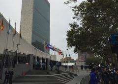 18 países de América examinan ejecutar sanciones contra Venezuela