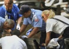 Sobredosis deja 3 muertos y 4 hospitalizados en Pittsburgh